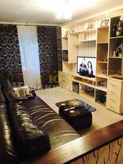 Продам двухкомнатную квартиру Фонтанская дор / Среднефонтанская