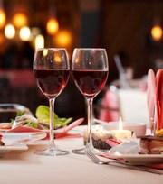 Продам ресторан в Одессе 235 м кв,  центр,  летняя площадка