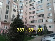 Продаётся квартира,  2-ком. с ремонтом и АГВ в Центре.