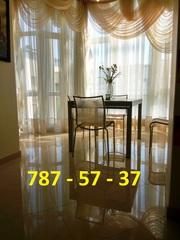 Продаётся квартира,  3-ком. с ремонтом на Мукачевском пер.