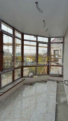 Продам двухэтажный дом 2017 года Планетная / Ванцетти