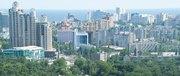 Продам в Одессе здание 7 000 м кв,  под гостиницу,  офис,  бизнес.
