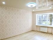 Своя комфортная и выгодная 3-х комнатная квартира на Аэропортовском с