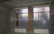 Продам фасадный офис г. Ильичевск ул. 1 Мая