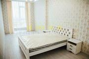 Продам двухкомнатную квартиру ЖК 8 Жемчужина / Французский бульвар