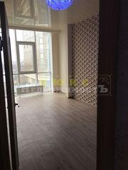 Продам однокомнатную квартиру ЖК 19 Жемчужина / Французский бульвар
