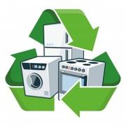 Скупка стиральных машин и утилизация в Одессе