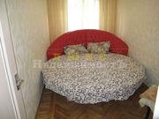 Продам трехкомнатную квартиру ул. Армейская / Сегедская