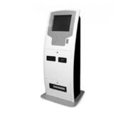 Платежные и информационные терминалы и так же разработка