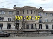 Продаётся квартира,  2-ком. в клубном доме. Без комиссии.