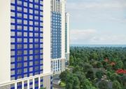 Продам двухкомнатную квартиру в ЖК Омега / Толбухина