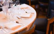 Продам ресторан в Одессе,  центр,  180 м,  35 кВт,  летняя площадка
