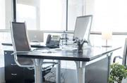 Офис в Одессе 510 м кв,  18 кабинетов,  центр