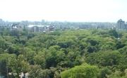 Участок в Одессе под торгово-развлекательный центр 0, 9 га