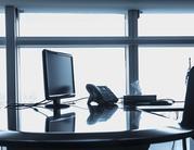 Офис в Одессе 540 м кв,  центр