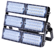 Светодиодные светильники для стадиона,  футбольного поля,  теннисного