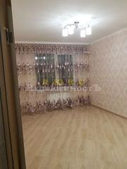 Продам двухкомнатную квартиру в ЖМ Радужный