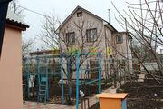 Продам двухэтажный дом Романтический пер.(Вишневый) / Люстдорфская дор