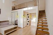Продам смарт квартиру в малоквартирном доме Черноморка