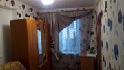 Продам 3-комнатную 2/3,  ул.Торговая/Новосельского