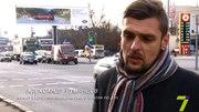 юрист Александр Румянцев, Одесса.Страховая компенсация при гибели в ДТП