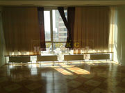 Сдам офисное помещение 2 уровня,  120м2 ул. Литературная
