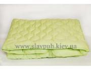Одеяло бамбук. Купить одеяло бамбуковое