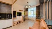 Продам двухкомнатную квартиру ЖК Южная Пальмира / Генуэзская