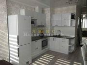Продам однокомнатную квартиру в ЖК Радужный 2