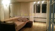 Продам 2х комнатную квартиру в кирпичном доме ул. Литературная 12