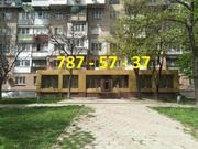 Продаётся супер фасадное помещение на ул. Гайдара.