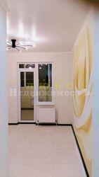 Продам двухкомнатную квартиру 46м2 в ЖК Радужный