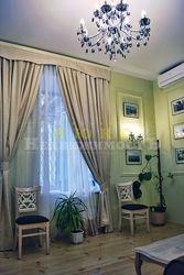 Сдам посуточно однокомнатную квартиру ул. Жуковского / Центр