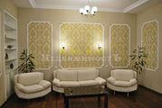 Сдам двухкомнатную квартиру Софиевская / Центр