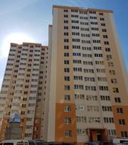 Продам двухкомнатную квартиру в ЖК Радужный