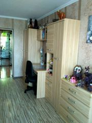 Продам однокомнатную квартиру на берегу моря,  п. Черноморское