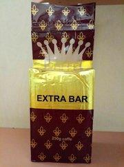 Кофе молотый Ducale Extra Bar