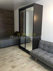 Продам однокомнатную квартиру ул. Генуэзская ЖК Южная пальмира