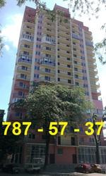 Продаётся квартира,  видовая 1-к. в ЖК «Прохоровский».