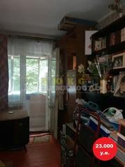 Продам однокомнатную квартиру Маршала Жукова / Сити Центр