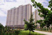 Продам однокомнатную квартиру ЖК 29 Жемчужина / Архитекторская
