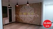 Продам однокомнатную квартиру 39, 5м2 в ЖК Радужный