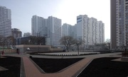 Продам однокомнатную квартиру ЖК Альтаир 1 ул Березовая / Люстдорфская