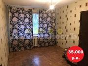 Продам трехкомнатную квартиру Маршала Жукова / 13 трамвай