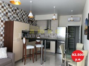 Продам двухкомнатную квартиру 76, 5м2 ЖК Альтаир 2 Люстдорфская дорога