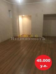 Продам офисное  помещение 62м2 Нежинская / Льва Толстого