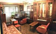 Продам 1 комнатную чешку на 3/10 эт. с кухней 8, 5 кв. м. и балконом на