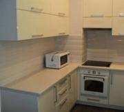 2 комнатная квартира в Аркадии,  ЖК Пальмира