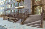 Квартира в ЖК 29 Жемчужина по ул.Архитекторская с видом на море!