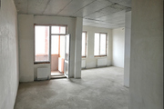 Последняя видовая квартира 50 кв. м. свободной планировки на ул. Базар